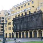 www.perudestino.com